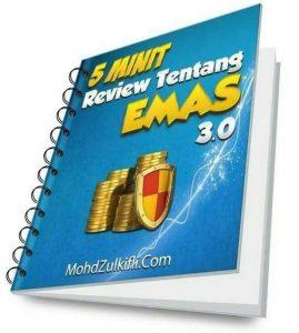 ebook percuma basic emas